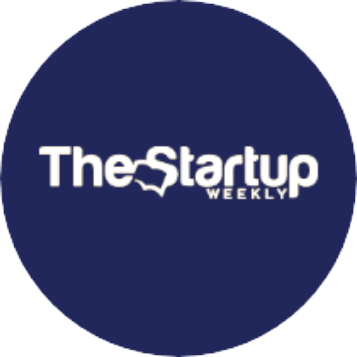 The Startup Weekly