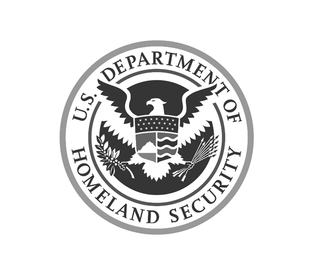 US Deparment of Homeland Security