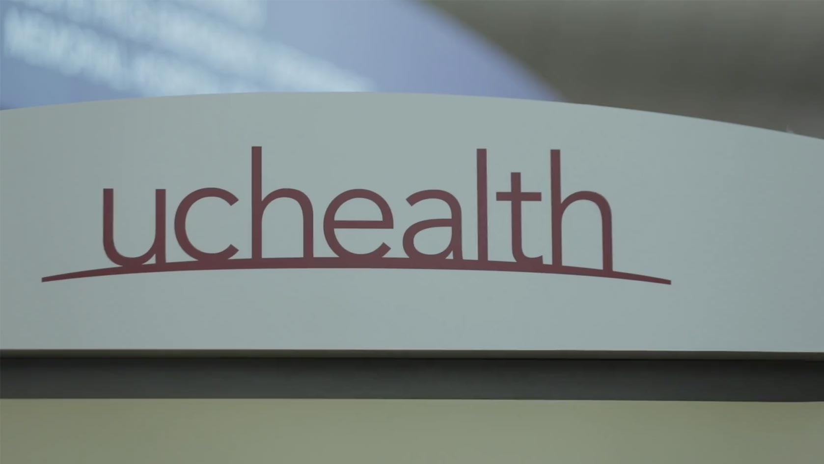 Learn How UCHealth Implemented Employee Voice - Waggl
