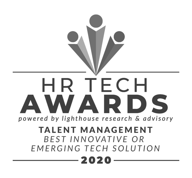 HR Tech Awards 2020