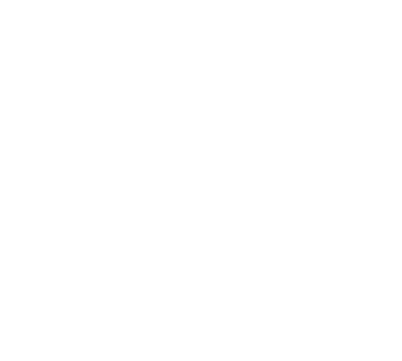 Waggl Harvest 2019