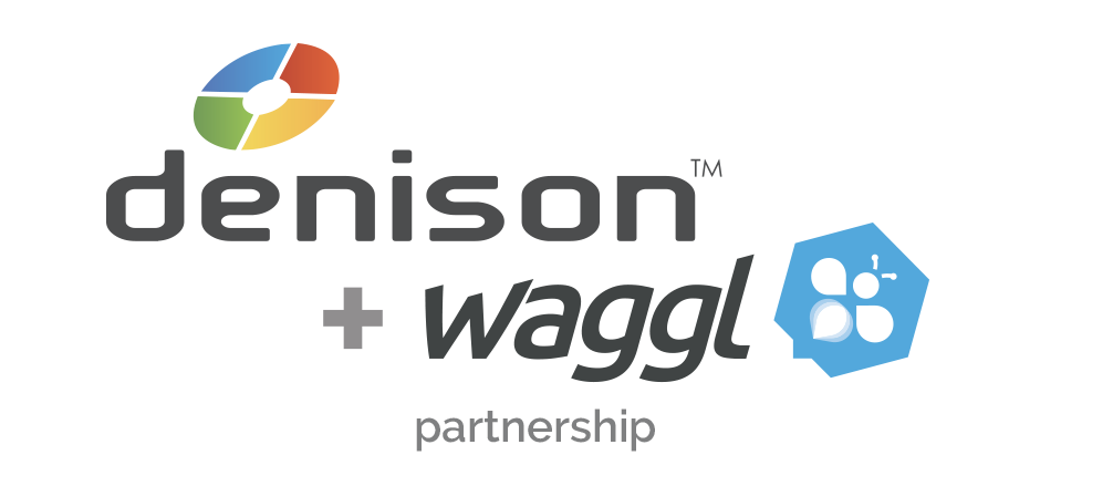 Denison + Waggl